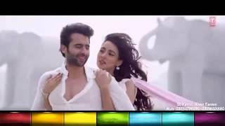 Youngistaan song
