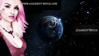 Celebrity Witch YouTube Channel Analytics and Report