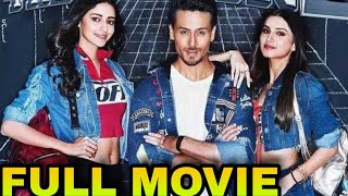 STUDENT OF THE YEAR 2 FULL MOVIE 2019 HD 480P