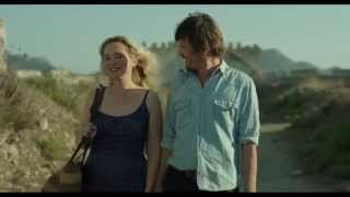 Its been 18 years now. Before Midnight Scene