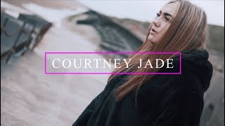 Courtney Jade - Haters (Music Video) [4K]