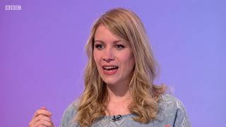 Would I Lie to You? Series 12 Episode 8 (S12E08)