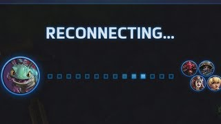reconnecting.exe
