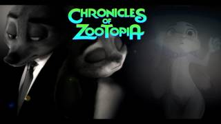 Chronicles Of Zootopia - Chapter 20 - Blindfolded - Fanfiction Reading (NSFW Explicit Warning)
