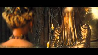 Snow White and the Huntsman Official Trailer 2012 HD