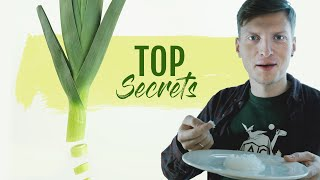 Vegetarian Lifestyle 2019 - Parody of Top 3 Real Facts