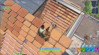 3 noscopes in a row fortnite