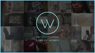 Introducing Lives of Women