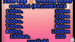 Anybody want to buy coins come inbox my contact 👇👇👇