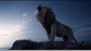 The Lion King Upcoming Movies | Movie Story official Trailer| Release Date & Cast| Drama Film