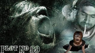 Plot No 99 Latest Hindi Horror Short Films 2019 - HINDI FILMS