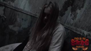 Field Of Screams Maryland Haunted House 2016 Teaser