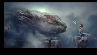 Book of Dragons - - Book 1 of 8 : The Book of Beasts