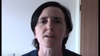 Anne Marie Waters DEPORTED Back to Ireland??.... yeah nonsense LOL clickbait :p UKIP
