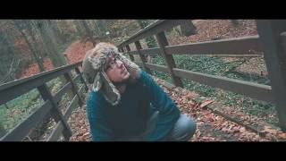 Tanguy - Im Wald [Video]
