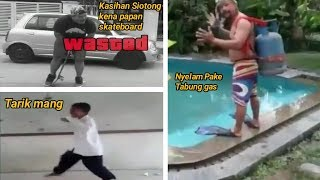FailArmy Compilation Part 12• Funny Video Compilation