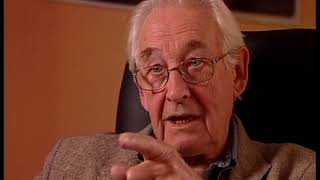 Andrzej Wajda - 'The Promised Land' and its reception in America (123/222)