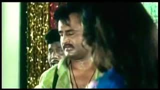 Goundamani comedy whatsApp status