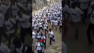 BIAFRA:WE THIS HAPPENED IN ABA WE ARE UNST0PPABLE