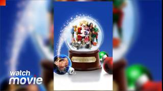 The Perfect Holiday FULL MOVIE