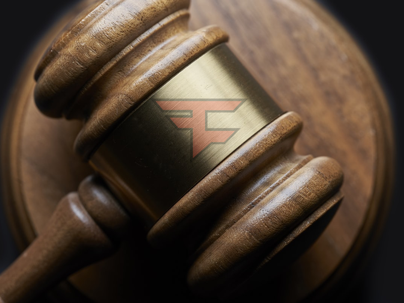 Tfue YouTube Channel Analytics and Report