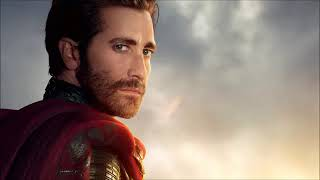 Spider-Man: Far From Home - Mysterio Hero Theme