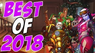 Try Not To Laugh: Best of 2018 - Funny