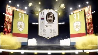 500K+ profit in one pack!!!