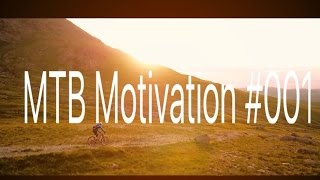This Is MTB - A Mountainbike Motivation (#001) (HD)