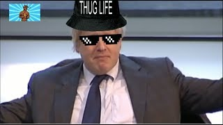 BEST THUG LIFE COMPILATION 2019