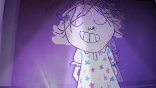 Peppa pig and the bacon three days grace animal I have become music video nicktoons network uk