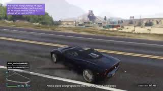 Tweed's GTA V Gameplay! Account Showcase, Spend Spree etc!