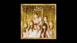 "TWICE - ""Feel Special"" Male Cover by Constantine"