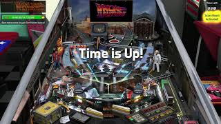 A introduction to Matchup's Pinball FX Entertained