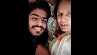 Vlog with my mom