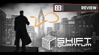 Shift Quantum Review for the Xbox One