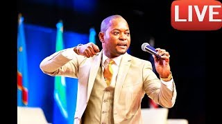 PASTOR ALPH LUKAU LIVE TODAY (June 05, 2019) | NEW SERMON: Easy and Difficult Minist |AMI LIVESTREAM