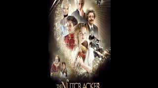 """The Nutcracker 3D OST - """"One Special Pebble"""""""