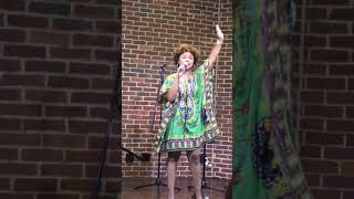 "Live Performance ""I Need You"" - Summer featuring Ray Dugga"