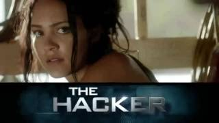 MacGyver Trailer 2016 with epic MAcGyver music theme.