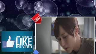 Watch Code Blue S3 Episode 2 Online With English sub,FullHD   Dramacool
