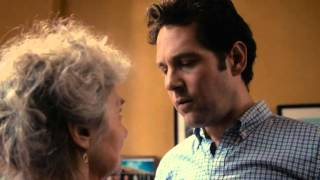 They Came Together - Bubbie Clip