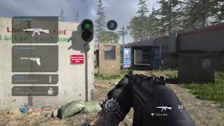 this modern warfare clip will have 1 million views