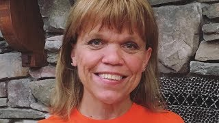 Amy Roloff Angers Fans After Latest Instagram Reveal