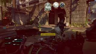 Call of Duty®: Black Ops 4_20190508020039