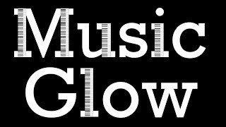 "ライブのお知らせ。""Music Glow Vol.2""(Radio program / Coffy and Mary Ann)"