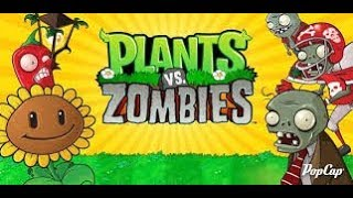 Plants Vs Zombies free|Mode match fast |Endless challenge#8|And More|Livestream