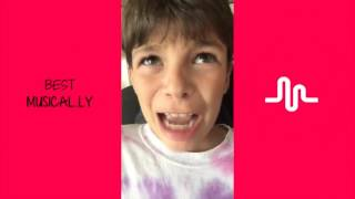 Best Musical.ly of November 2015 Compilation | Part 1