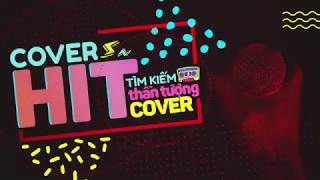 Cover Hit | Chờ Anh Nhé | Cover Phan Duy Anh