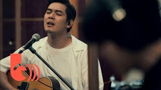 Second Brothers - ข้างเดียว | (LIVE SESSION)